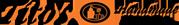 titos-logo-25.png